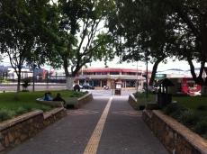San Ramon Park