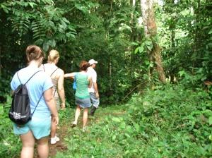 Costa Rica 325