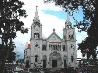 san ramon church.JPG